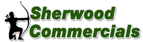Online timed auctions commercial vehicles plant machinery Sherwood Auctions